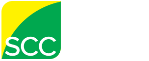 Welcome to Sussex Cleaning and Care